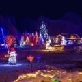 Новогодние мотивы - Christmas motifs