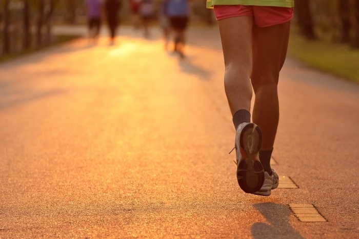 shutterstock 124109647 Бег   Running