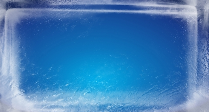 shutterstock 1306640091 Изморозь на окне   Frost on the window