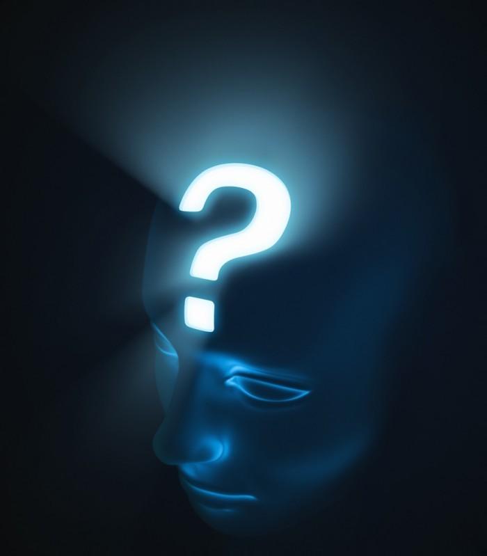 shutterstock 17728918 700x799 Вопрос   Question