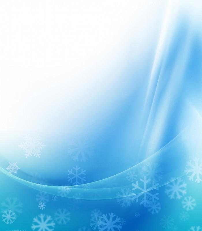 shutterstock 62575435 700x800 Снежинки   Snowflakes