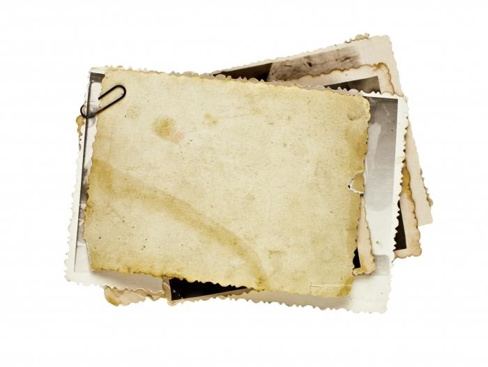shutterstock 87555670 Ретро альбом   Retro album