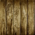 Фон дерева - Background wood