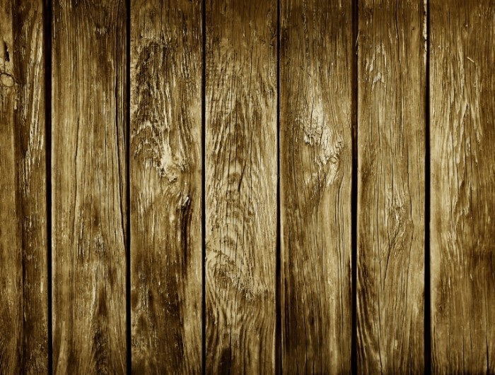 shutterstock 15639508 700x531 Фон дерева   Background wood