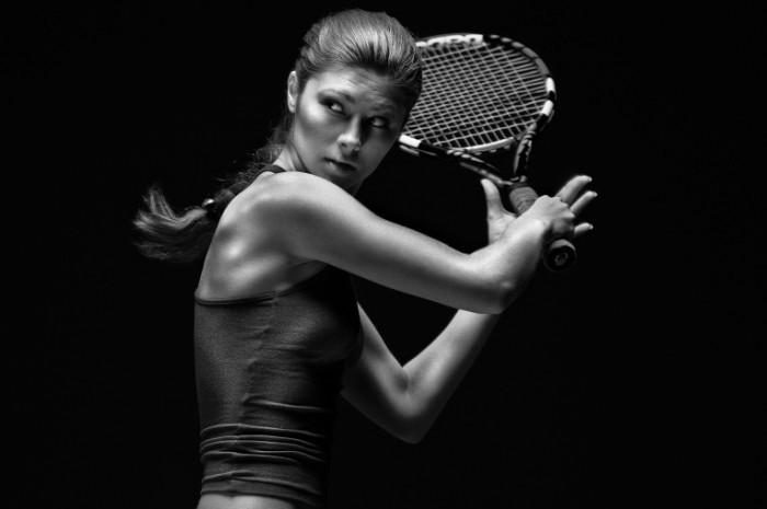 shutterstock 23911648 700x465 Тенниситка   Tennis