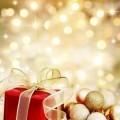 Новогодние украшения - Christmas Decorations