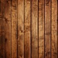 Текстура дерева - Wood texture
