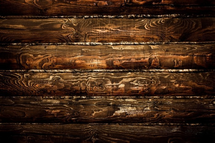 shutterstock 50316052 700x466 Текстура дерева   Wood texture