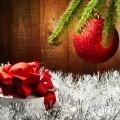 Новогодний подарок - Christmas gift