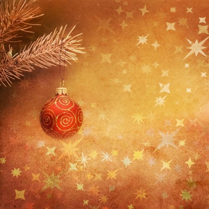 shutterstock 67480204 700x700 Игрушка на елке   Toy on the Christmas tree