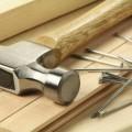 Молоток - Hammer