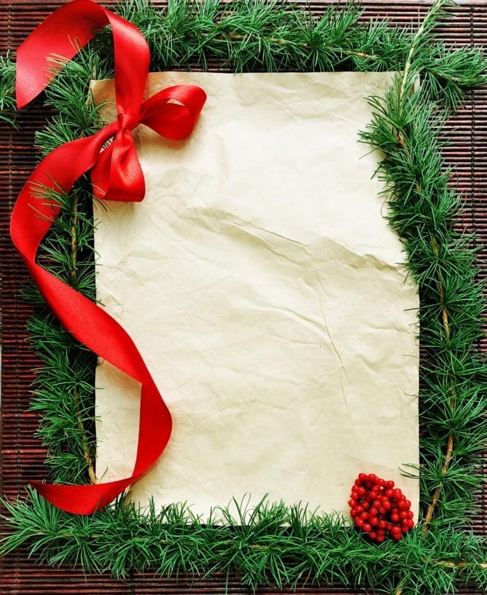 shutterstock 84808312 700x856 Рождественское письмо   Christmas letter