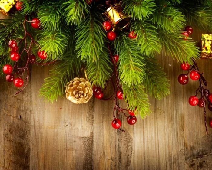 shutterstock 90853031 700x562 Новогодний фон   Christmas background