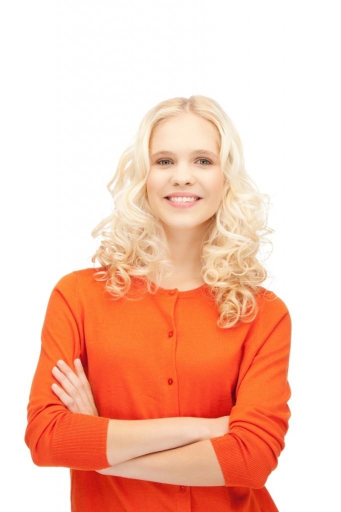 photodune 1055630 682x1024 Девушка блондинка   Blonde girl