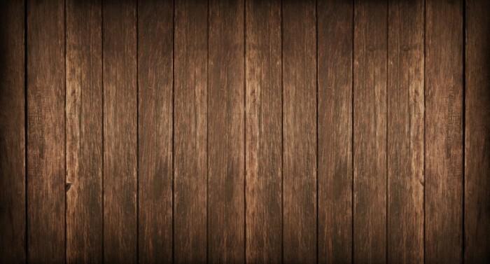 photodune 1279254 700x377 Текстура дерева   Wood texture