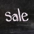 Продажа - Sale