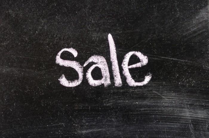 photodune 2979499 700x463 Продажа   Sale