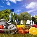 Все для успешной диеты - All for a successful diet