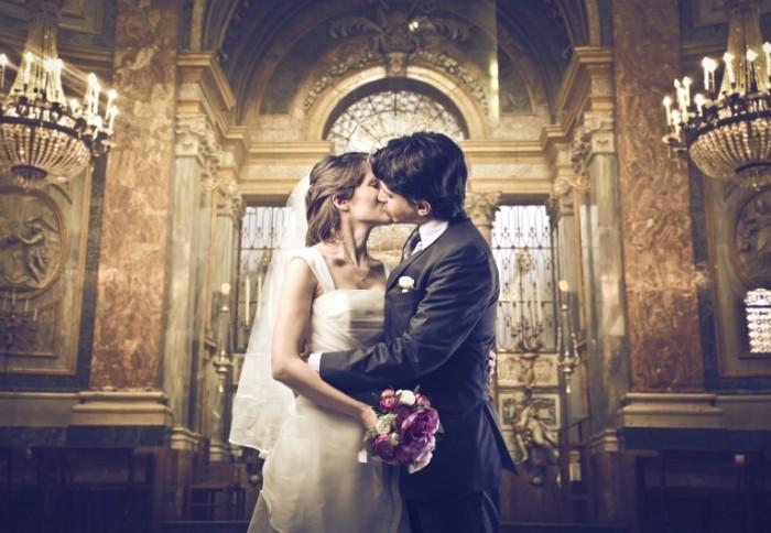 photodune 3551049 700x484 Жених и невеста   Bride and groom