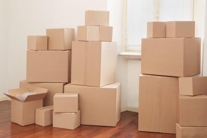 photodune 4932927 700x466 Картонные коробки   Cartons