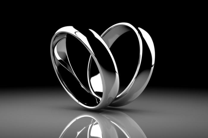 photodune 5693115 700x466 Кольца   Rings
