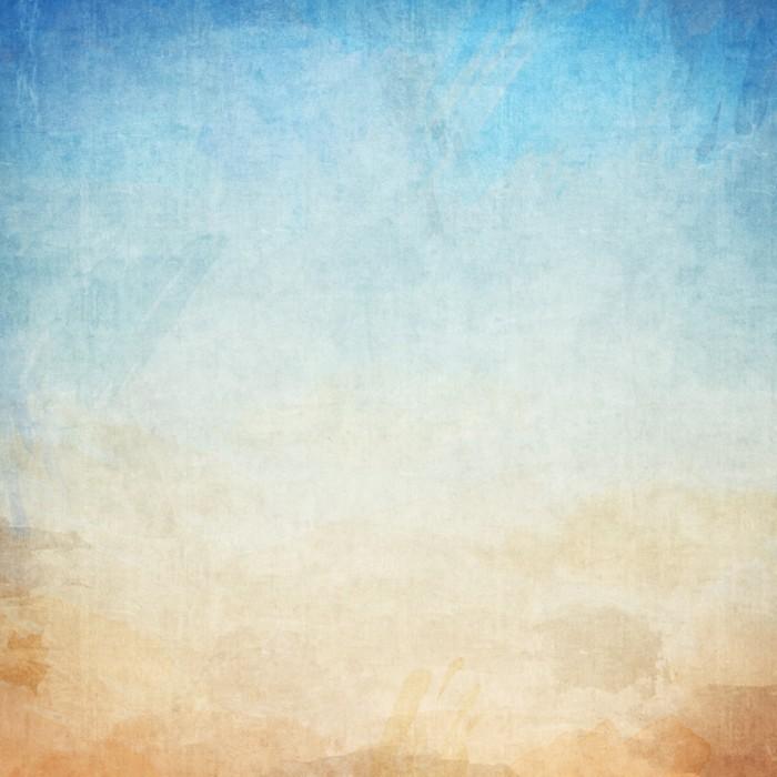 photodune 5887912 700x700 Фон в светлой гамме   Background in bright tones