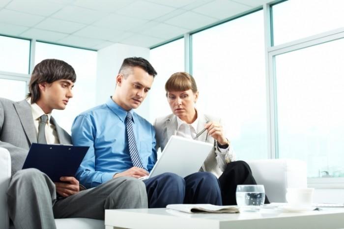 Развитие бизнеса - старт, сопровождение, продвижение, защита