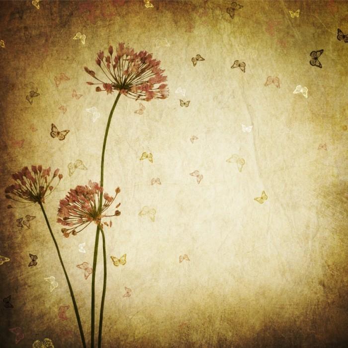 photodune 1153708 700x701 Фон цветочный дизайн   Background floral design