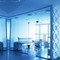 Офис - Office