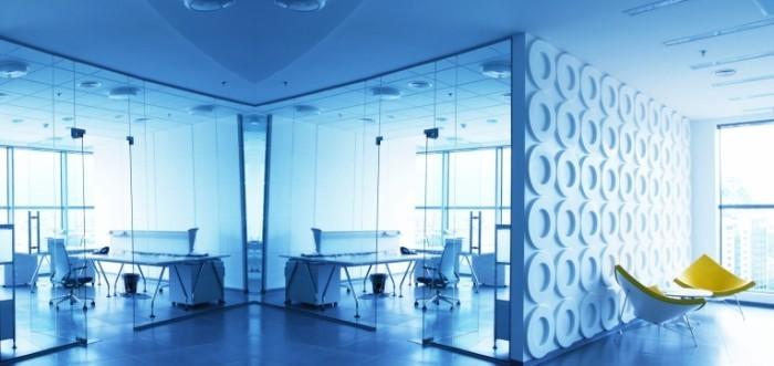 photodune 1544745 700x331 Офис   Office
