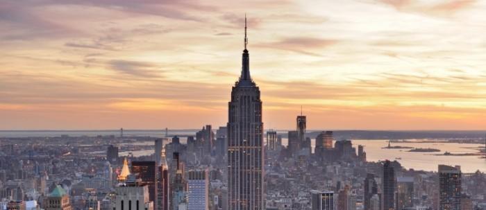 photodune 2542896 700x303 Нью Йорк   New York