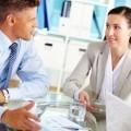Партнерские переговоры - Partner talk