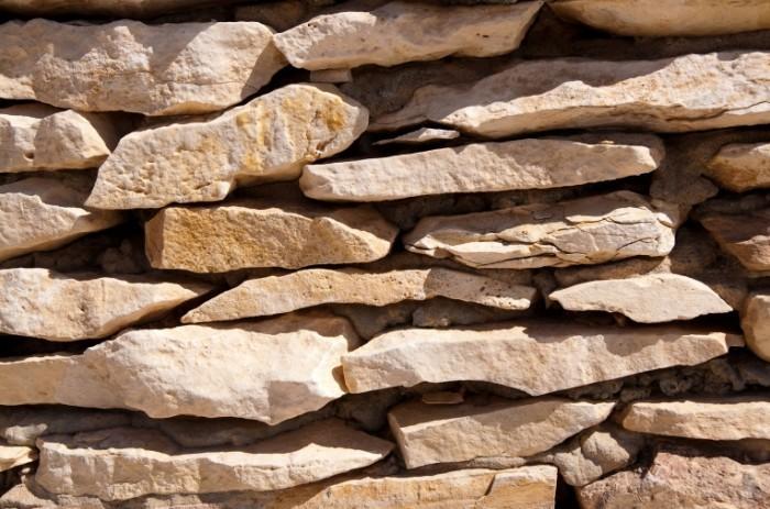 photodune 3694002 700x463 Стена из камня   Stone wall