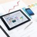 Бизнес новости с новыми технологиями - Business News with new technologies