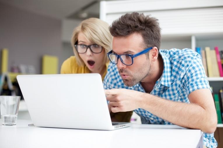 kak-luchshe-iskat-seks-v-internete