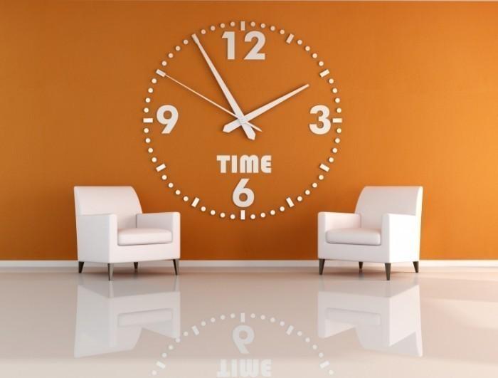 photodune 5247116 700x531 Комната времени   Time Room
