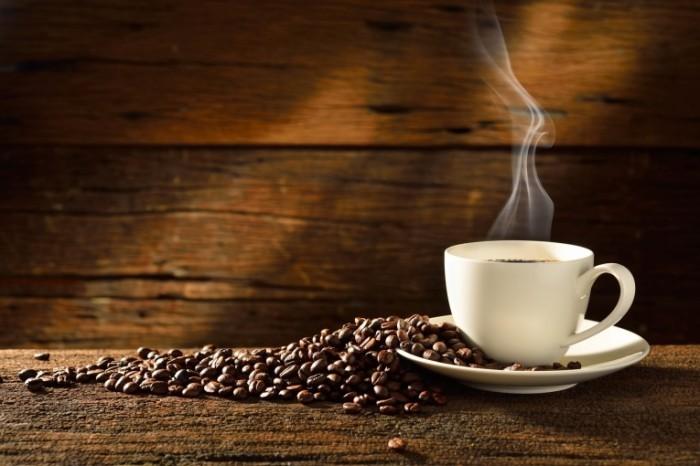 photodune 5265860 700x466 Чашечка ароматного кофе   Сup of fragrant coffee
