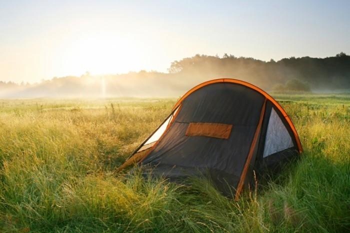 photodune 576217 700x466 Палатка   Tent
