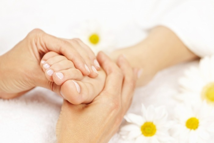 photodune 589792 700x466 Массаж ног   Foot Massage