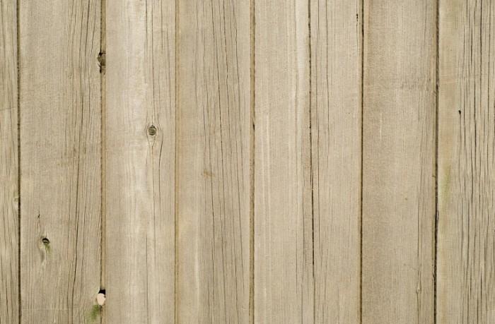 photodune 722484 700x459 Фон старый деревянный забор   old wooden fence