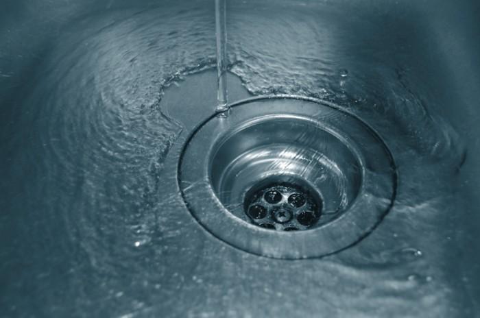 photodune 724479 700x464 Канализация   Water drain