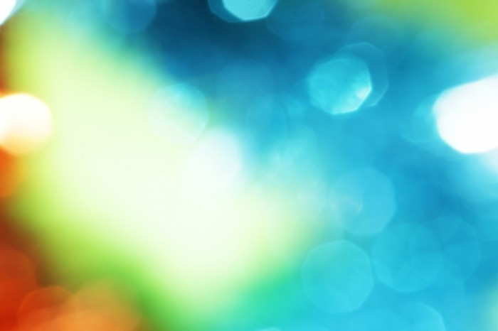 photodune 996677 background m 700x466 Фон красками   Background colors