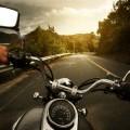 Руль велосипеда - Handlebar