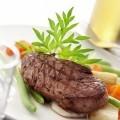 Стейк - Steak