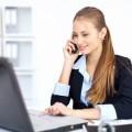 Офис менеджер - Office Manager