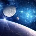 Космос - Space