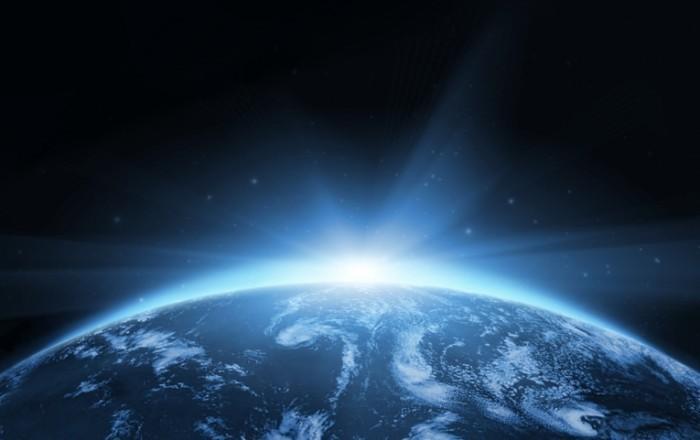 photodune 2102679 700x440 Планета земля   Planet earth