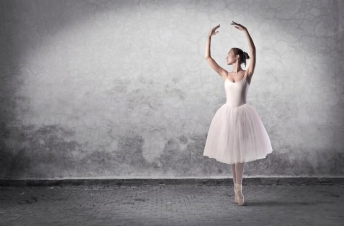 photodune 2294837 700x460 Балет   Ballet