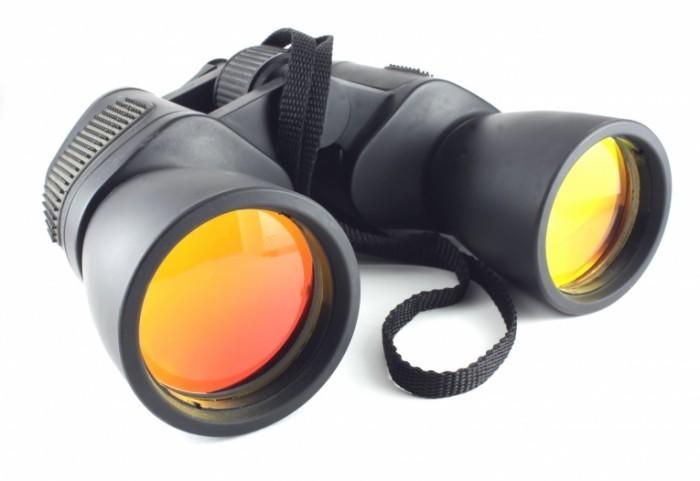 photodune 2508386 700x481 Бинокль   Binoculars