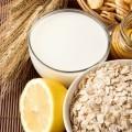Здоровое питание - Healthy food